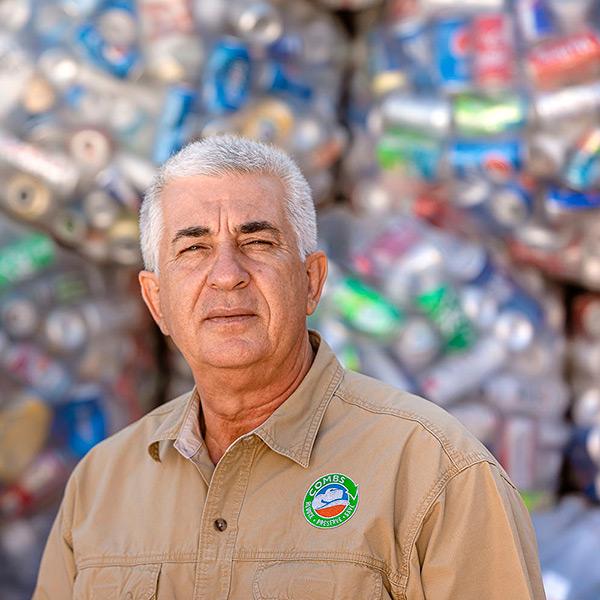 Frank-Rodriguez-General-Manager