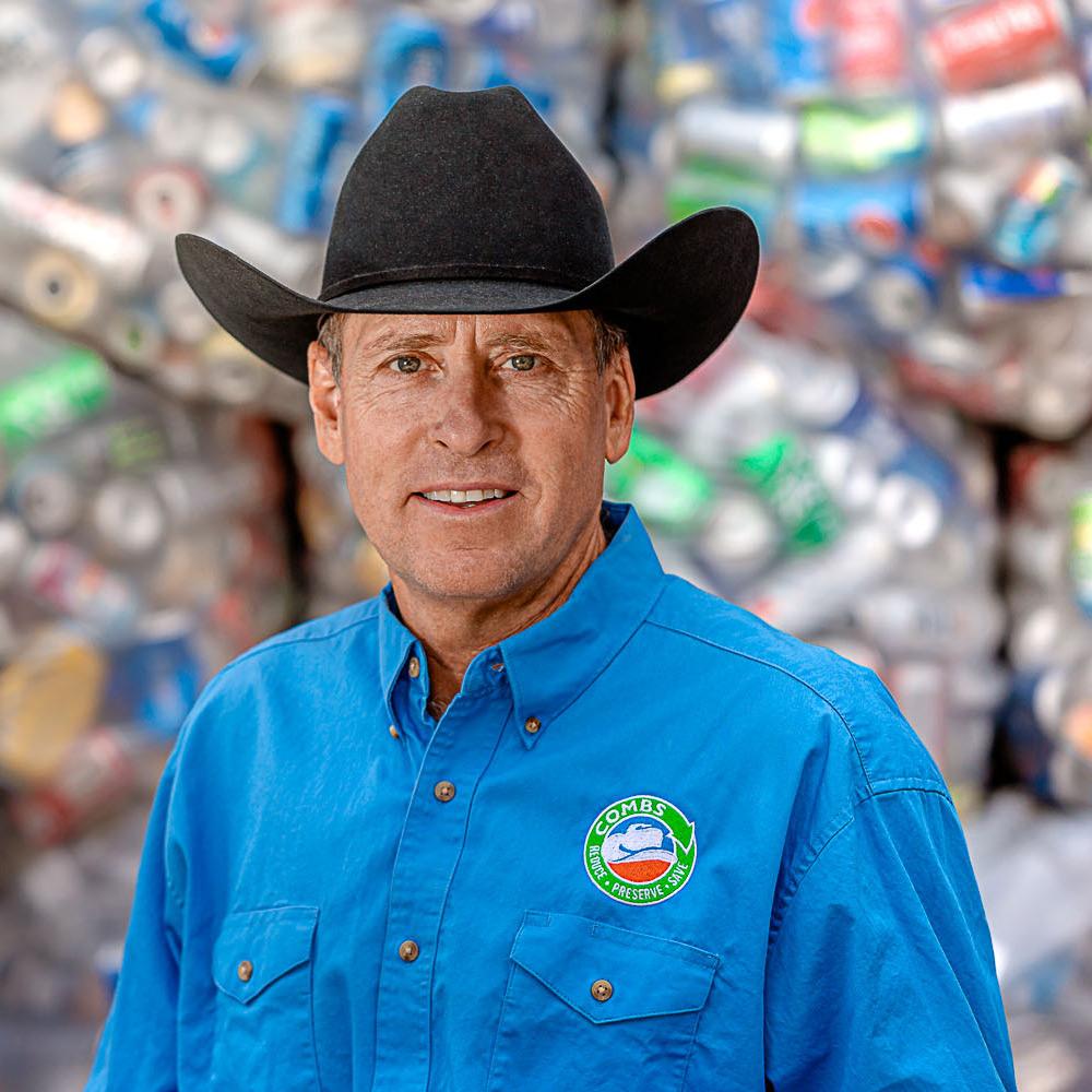 Hank-Combs-Owner
