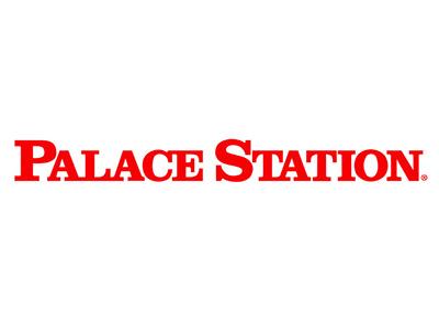 palace-station