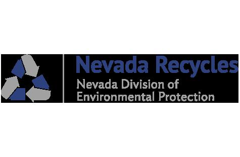 nevada-recycles